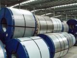 S420MC酸洗板结构钢 相当于QSTE420TM酸洗板型号