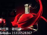 空运红酒进口 上海报关公司