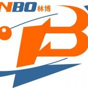 安徽林博智能科技工程有限公司的形象照片