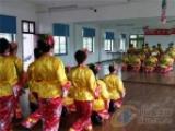 天津舞蹈镜子定做玻璃镜子厂家