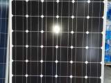 回收库存太阳能组件
