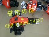 燃油燃烧器-废机油燃烧机