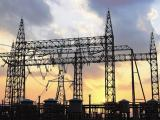 加盟西格码电力合伙人,成为全国电力建设领导品品牌
