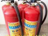 绍兴灭火器供应——绍兴市五海气体有限公司