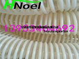 塑筋软管pu塑筋管塑筋螺旋管塑筋输送软管加筋软管