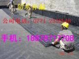 南宁市专业楼顶堵漏公司、南宁市专业屋面防水补漏公司