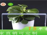 PC耐力板厂家上海捷耐直销 4mm透明PC板防紫外线采光率高
