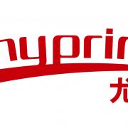 青岛尤尼科技有限公司的形象照片