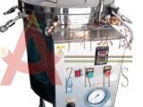 IPX8满足压力浸水试验装置厂家