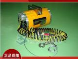 进口气动平衡器,KAB-230-200/汽车装配线用,价格