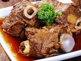 锅先森卤肉饭加盟创富优势繁多