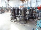 金矿 冶金 自动搅拌 渣浆泵、高效 矿砂泵、优质 尾矿泵等