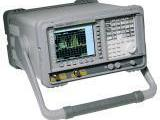E7402A,EMC频谱仪,二手E7402A