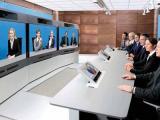 重庆哪里能做企业视频会议系统?