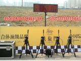 单车赛车计时器 汽车比赛专用计时器 赛车计时系统