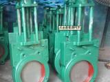 手动浆液闸阀厂家专业打造2017新型手动闸阀全国联保两年保修