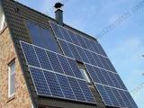 家用发电系统最低价多少钱,太阳能光伏系统