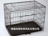 狗笼子生产厂家,远扬品牌