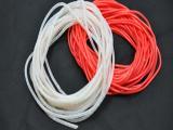硅胶软管 普通硅胶管和食品级硅胶管