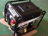 小型柴油发电机 静音柴油发电机 家用汽油发电机