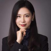 广州霄汉软件有限公司的形象照片