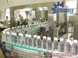 瓶装水生产线 果汁饮料灌装机 碳酸饮料生产设备