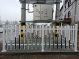 优质PVC变压器围栏,玻璃钢电力护栏 支持定做