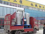 中低压【锅炉软化水处理设备】-净源环保锅炉软水器生产商