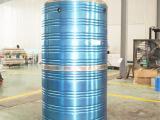3吨圆形消防水箱哪里买|哪里买消防水箱