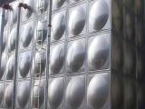 5吨10吨20吨不锈钢水箱价格