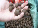 水过滤滤料:南宁邕淼陶粒滤料陶粒