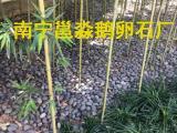 园林石材:南宁邕淼南宁鹅卵石