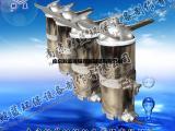 潜水搅拌机,高速搅拌机,水下搅拌机专业制造