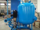 冷凝水回收设备生产厂家
