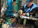 北京水泵电机销售维修,世纪城自吸泵维修,水泵厂家售后