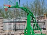 厂家直销批量户外比赛成人移动篮球架