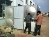 箱泵一体化/BDF箱泵一体化