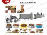 猫粮狗粮生产线,猫粮设备