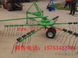 苜蓿翻草机,搂草机价格 3.5米搂草机 苜蓿翻晒机