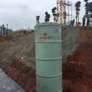 淮安生态新城鸿源供水设备销售中心的形象照片