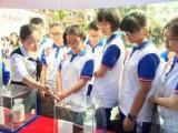 杭州VR禁毒教育设计公司,福州预防禁毒教育设计公司