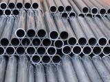 6061铝管生产加工