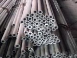 3003铝管,3003无缝管
