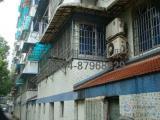 宁波防水补漏施工