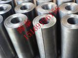 1毫米铅板/2毫米铅板厂家/3毫米铅板价格/优质铅板厂家