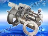 潜水回流泵,污泥回流泵,不锈钢潜水回流泵专业制造