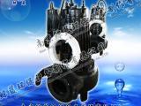 潜水排污泵,WQ潜污泵,自耦式排污泵专业制造