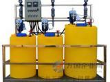 炉水、循环水、废水全自动加药装置