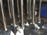 大连金属切割加工厂-大连金属加工