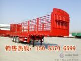 13米货车价格多少钱